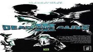 Nonton 2002 - Dead Or Alive: Final Film Subtitle Indonesia Streaming Movie Download
