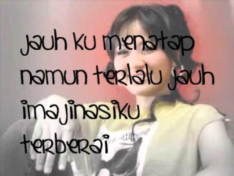 Astrid mendua with lyrics