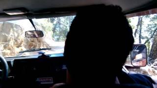 Nonton Bariloche 2013 Canopy Film Subtitle Indonesia Streaming Movie Download