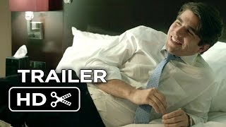 Nonton Believe Me Official Trailer #2 (2014) - Nick Offerman, Alex Russell Crime Comedy HD Film Subtitle Indonesia Streaming Movie Download