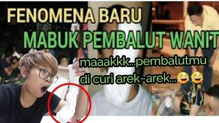 Download Video Viral.....Rebusan Pembalut yang marak di gemari pemuda MP3 3GP MP4