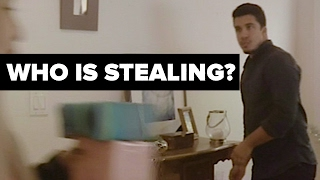 Video Can You Catch Who Is Stealing? (360° Video) MP3, 3GP, MP4, WEBM, AVI, FLV Agustus 2019