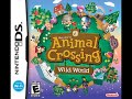 Animal Crossing Music: 9:00 P.M. – Animal Crossing Music: 9:00 P.M.