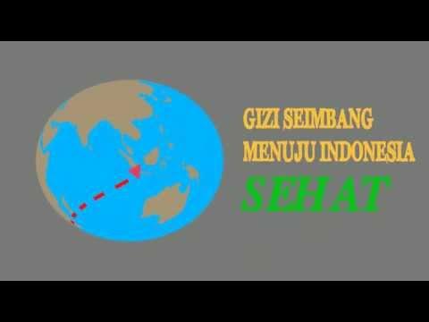 gambar_video