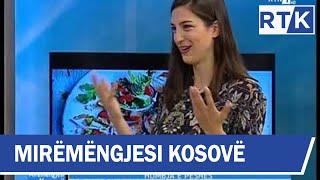 Mysafiri i Mëngjesit - Vala Popovci 17.10.2018