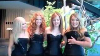 Nonton Celtic Woman    Princess Toyotomi Premiere Film Subtitle Indonesia Streaming Movie Download