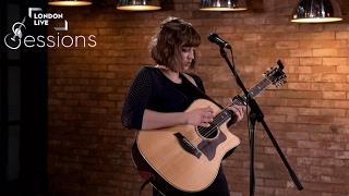 Video Karina Ramage - We Don't Talk Anymore (Charlie Puth)  |  London Live Sessions MP3, 3GP, MP4, WEBM, AVI, FLV Desember 2017