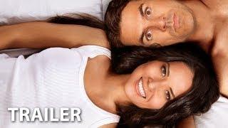 Nonton The Babymakers - Trailer (Deutsch | German) Film Subtitle Indonesia Streaming Movie Download