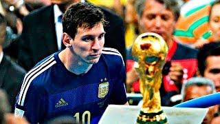 Download Lagu Los 10 Momentos Más Emocionantes de la Historia del Fútbol Mundial Mp3