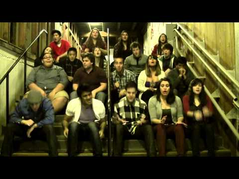 a cappella - Acquire a Cappella from UC Santa Cruz performing Sail by Awolnation. Soloist: Rueshil (Rocky) Parekh Arrangement by: Leah Evans Video Credit: Eric (Andy) Jam...