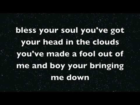 rumor has it by adele (lyrics)