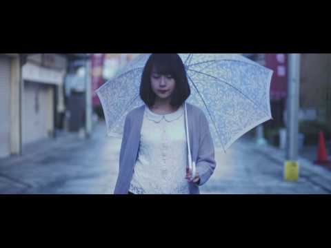 , title : 'ソバエ (Short Ver.) - ナトナキュラ(Official Music Video)'