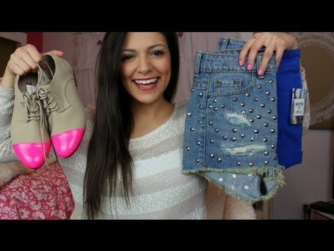 clothing - Thanks for watching! I lubbb you guys sooooo much! :) xoxo, Beth My P.O Box! :) Bethany Mota 11420 Santa Monica Blvd. #25443 Los Angeles, CA 90025 Here's my ...