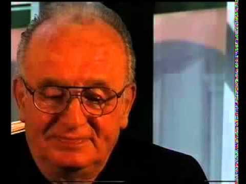 Intervista a Guerrino Gotti sul Rastrellamento di Anzola