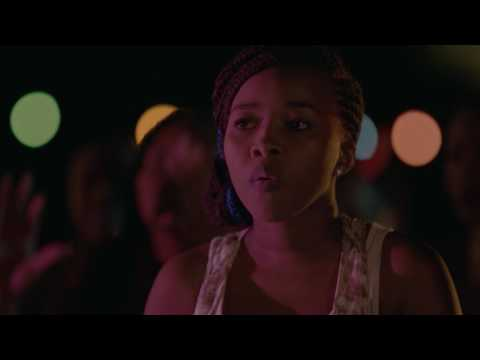 MTV Shuga: Down South - Bongi's Story