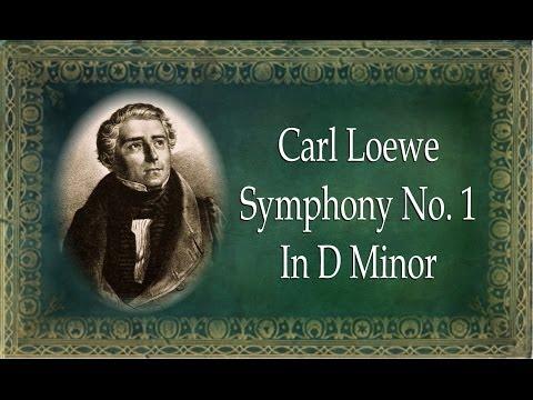 an analysis of symphony no