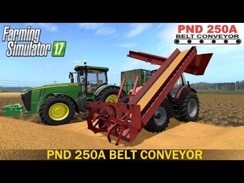 PND 250A V1.0