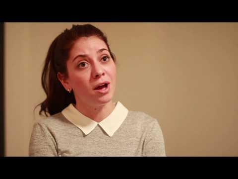 Stephanie Daniel: Protocol 2