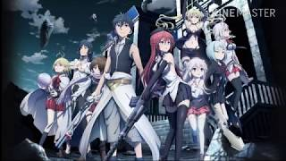 Nonton Trinity Seven Movie  Eternity Library To Alchemic Girl   Lost Day Lyrics Film Subtitle Indonesia Streaming Movie Download