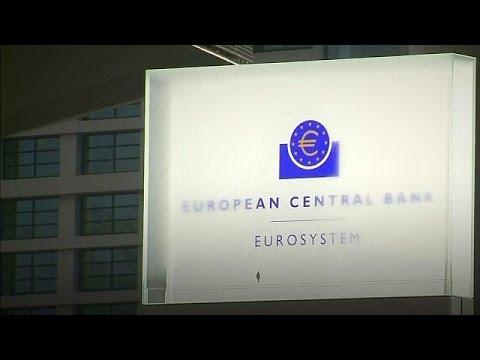 Αύξηση για τον πληθωρισμό στην ευρωζώνη – economy