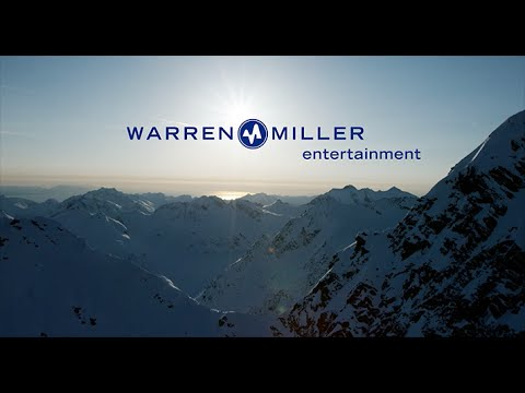 Warren Miller's Chasing Shadows Official Trailer