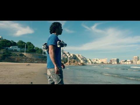 Sharif – «Sobre los márgenes» [Videoclip]