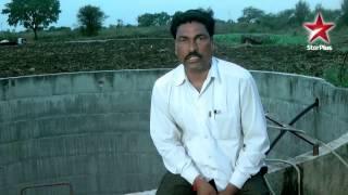 Satyamev Jayate – MumkinHai: Ripple Effect