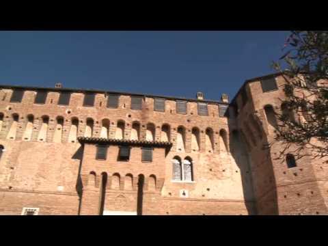 Spot Gradara Capitale del Medioevo