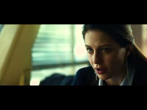 "Whiplash - Filmklipp ""Break Up"" (HD)"