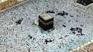 الشيخ عادل الكلباني - سورة السجدة - تسجيلات 1433هـ