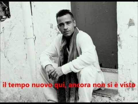, title : 'Eros Ramazzotti - Buona vita (con testo)'