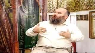 Emision Fetarë në Tv Shijak me Hoxhë Ahmed Kalaja dhe Hoxhë Bekir Halimi