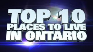 Ontario (OR) United States  city photos : 10 Best Places to Live in Ontario 2014