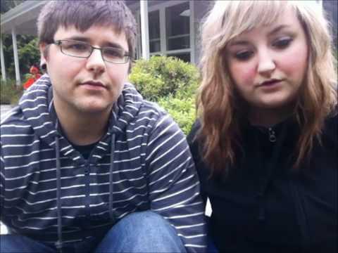 Kristi & Zack