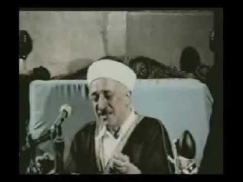 Video Dua - M.Fethullah Gülen Hocaefendi download in MP3, 3GP, MP4, WEBM, AVI, FLV January 2017