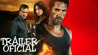 Nonton Operaci  N Cacer  A 2  Hard Target 2   Tr  Iler Oficial   Sin Subtitulos   1080p Hd  Film Subtitle Indonesia Streaming Movie Download