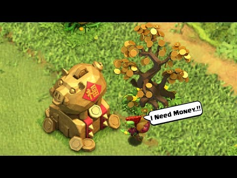 Funny clips - Clash of Clans Funny Moments Montage  COC Glitches, Fails, Wins, and Troll Compilation #38