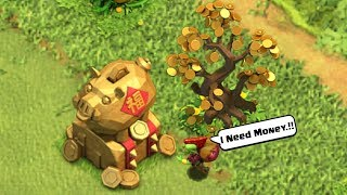 Clash of Clans Funny Moments Montage | COC Glitches, Fails, Wins, and Troll Compilation #38