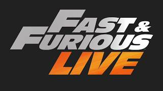 Nonton SNEAK PEEK: Fast & Furious Live arena shows 3D-projection mapping Film Subtitle Indonesia Streaming Movie Download