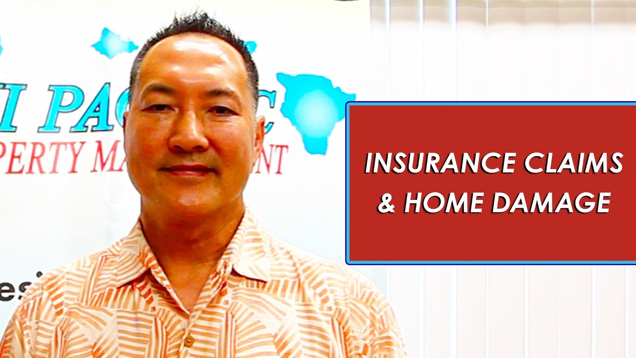 Q: How Do I Handle Insurance Claims?