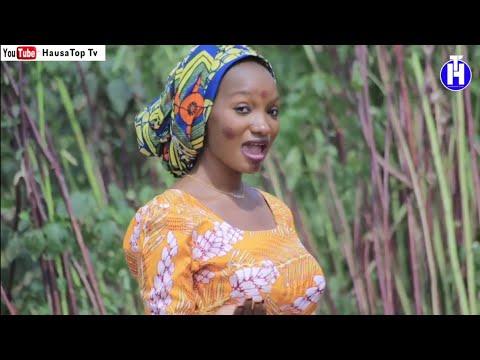 Sabuwar Wakar Rayya Kwana Casa'in Ta Gada Tareda Kawayen Ta (Latest Hausa Music 2020)