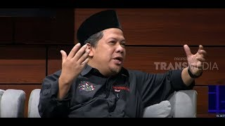 Video FAHRI HAMZAH | HITAM PUTIH  (10/03/18) 2-4 MP3, 3GP, MP4, WEBM, AVI, FLV Mei 2018