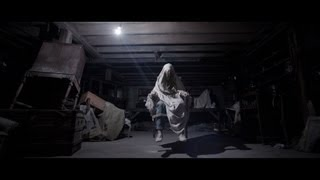The Conjuring - Official Trailer 3
