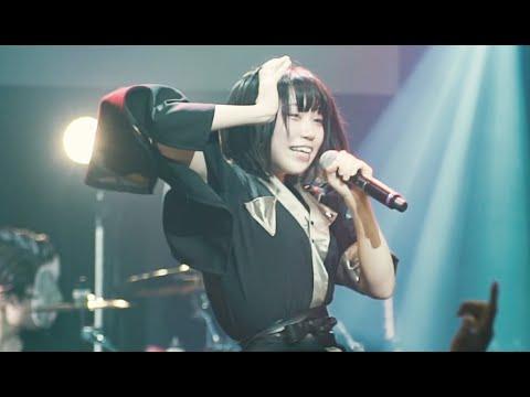 , title : 'Broken By The Scream - KI・RA・I !! - Live in Tokyo'