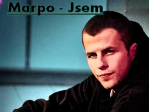 Marpo- jsem