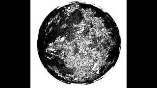 B&W Planar Planet Noble Ape circa 2002? including Weather