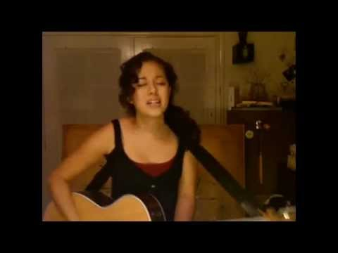 Strong Enough   Kina Grannis Original