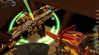 Video [CSO] Counter Strike Online ZOMBIE:Z Play : Zombile have Clone!! part2 lol:) MP3, 3GP, MP4, WEBM, AVI, FLV Juni 2019