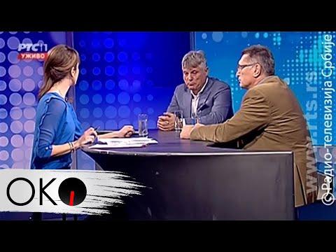 Oko: Beograd i Priština, nove tenzije