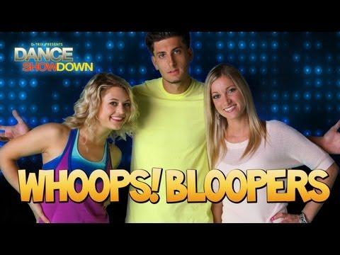 Dance Showdown Season 2 Episode 7